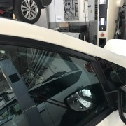 Foto 2 del punto Nissan Anferpa Cars