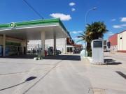 Foto 7 del punto E.S. Quintanar Del Rey [Fenie 0076]