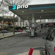 Foto 29 del punto CBR-00010 - PCR - Coimbra