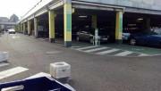Foto 3 del punto Centro Comercial Las Huertas (recargavyp)
