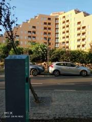 Foto 3 del punto LLE-00013 - Vilamoura