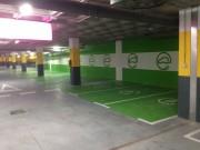 Foto 2 del punto Centro Comercial Alameda