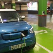 Foto 7 del punto Centre Comercial Gran Jonquera