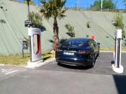 Foto 5 del punto Bayonne Supercharger