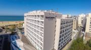 Foto 1 del punto Hotel Júpiter Portimão
