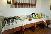 Foto 13 del punto Hotel El Rei Dom Manvel
