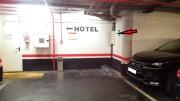 Foto 4 del punto Hotel URH Palacio de Uriol