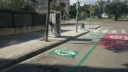 Foto 3 del punto Ajuntament de Mataró ràpida