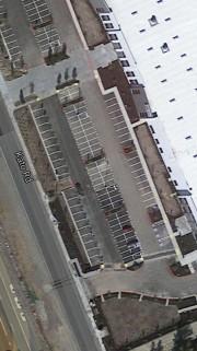 Foto 2 del punto Tesla Factory - Tesla