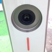Foto 2 del punto Carrefour Oiartzun