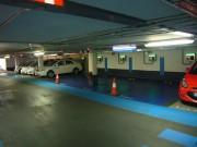 Foto 5 del punto IBIL - Parking Instituto Miguel Unamuno