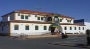 Foto 1 del punto Hotel Romba