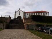 Foto 2 del punto Convento da Sertã