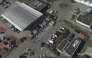 Foto 1 del punto Supercharger Leonberg-Ost, Germany