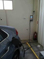 Foto 6 del punto Guadalete Motor Hyundai