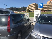 Foto 8 del punto VCT-00011 - PCR - Viana do Castelo
