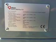 Foto 1 del punto MOBI.E - FAR-00019