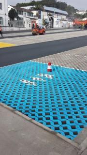 Foto 1 del punto Rua Cônsul Dabney