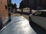 Foto 2 del punto Nissan Talleres Santi Enrique