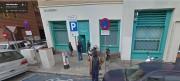Foto 1 del punto Calle Salmedina nº 6