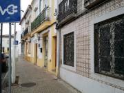 Foto 1 del punto MOBI.E - BJA-00002