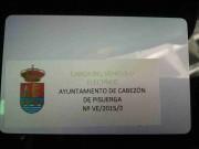 Foto 1 del punto Ayuntamiento de Cabezón de Pisuerga Av del Comercio