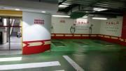 Foto 5 del punto ECI - Centro Comercial Sanchinarro