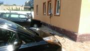 Foto 7 del punto Hotel Beskid, Krasnohrad, (EV-net)