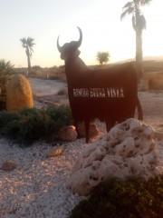 Foto 2 del punto RANCHO BUENA VISTA. Alhama de Murcia