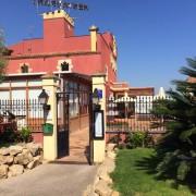 Foto 1 del punto Restaurante Casa Oms