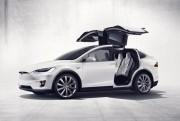 Foto 3 de Model X
