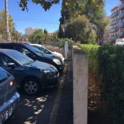 Foto 4 del punto Pto. Alcudia