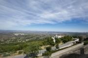 Foto 17 del punto Hotel El Rei Dom Manvel