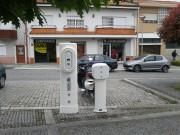 Foto 5 del punto MOBI.E - VNG-00008