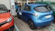 Foto 3 del punto Moyauto (Renault/Dacia)