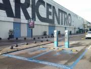 Foto 4 del punto Ibil C.C.Baricentro