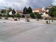 Foto 3 del punto Largo da Feira - Mondim de Basto