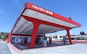 Foto 17 del punto Gasolinera CAPRABO
