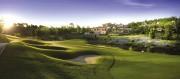 Foto 2 del punto Terre Blanche Hotel, Spa & Golf Resort