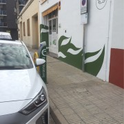 Foto 1 del punto Argente Balaguer