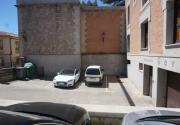 Foto 6 del punto Parador de Avila