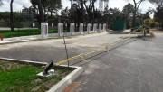 Foto 35 del punto Tesla Supercharger Tordesillas