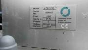 Foto 5 del punto BMW - Automag - AC - DE*DES*E*BMW*0104