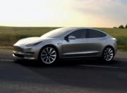 Foto de Tesla Model 3