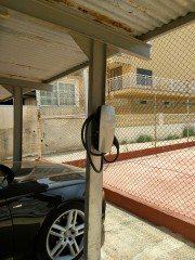 Foto 1 del punto Hotel izán Cavanna