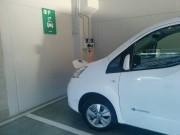 Foto 17 del punto Ikea Sabadell