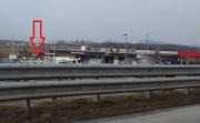 Foto 1 del punto Tesla Supercharger Maribor