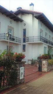 Foto 3 del punto Villa Magalean Hotel & Spa