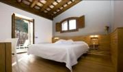 Foto 2 del punto Hotel Mas Mariassa