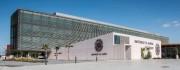 Foto 2 del punto Universidad Almeria